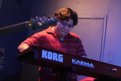 Mark Galang 04022016_02