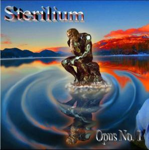 Sterilium_Opus_No_01-Front-Cover