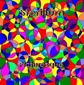 Sterilium_Picturesque_01_Front_Cover