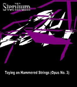 Sterilium_THSOP3_Front_Cover