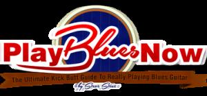 Steve-Stine-Play-Blues-Now